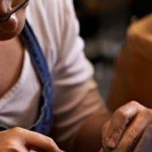 """Allarme Confartigianato Avellino: """"Il 35,67% dei dipendenti delle aziende artigiane e Pmi a rischio licenziamento"""""""
