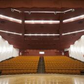 Avellino, Conservatorio Cimarosa: bandi di ammissione dal 1°Aprile