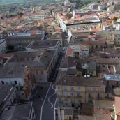Benevento, un concorso per la realizzazione del manifesto dell'associazione Città del Vino