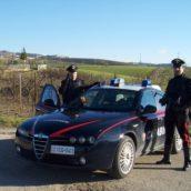 San Marco dei Cavoti, denunciati dai Carabinieri 2 truffatori on-line