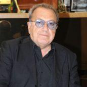 È morto Enrico Vaime: aveva 85 anni