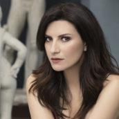 Laura Pausini: dopo la notte degli Oscar, firma il suo primo film per Amazon