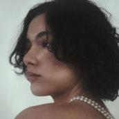Madame: svelata la tracklist del nuovo album in uscita il 19 marzo