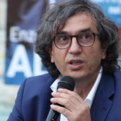 """Vaccinazione di Comunità, presentato ad Alaia il piano Volturara:""""Può essere modello per tutta l'Irpinia"""""""