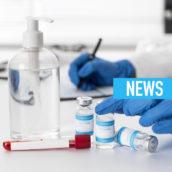 Vaccinazione Anti-Covid, attiva la piattaforma per l'adesione degli over 70