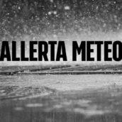 Allerta meteo in Campania: vento forte e possibili nevicate