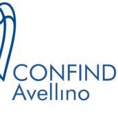 Confindustria Avellino, continua l'impegno nella realizzazione di hub vaccinali nelle aziende
