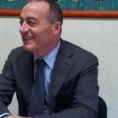 """Era finito tra gli """"impresentabili"""": Sergio Nappi assolto perchè il fatto non sussiste"""