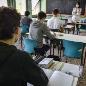 """""""Piano per l'estate"""" del Ministero dell'Istruzione: scuole aperte anche a luglio ed agosto"""