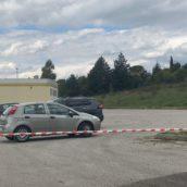 """Benevento, straniero muore travolto da tir: tragedia lungo la """"Telesina"""""""