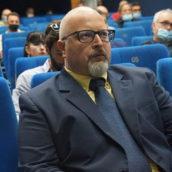 Ciampi (consigliere regionale Movimento Cinque Stelle) su apertura centro autismo S.Angelo Lombardi
