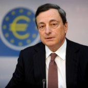 Regole anti-Covid: il Consiglio dei Ministri ha varato il nuovo decreto