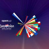 Eurovision Song Contest: il pubblico sarà presente