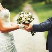 Festa di matrimonio con 60 invitati, ma arrivano i Carabinieri