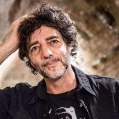 Max Gazzè, sarà un'estate live tra festival e location prestigiose!