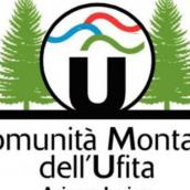 Peculato, Presidente Comunità Montana Ufita sospeso per un anno