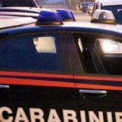 Castel Baronia, tentata truffa: due donne denunciate dai Carabinieri