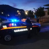Bonea, marito tenta di aggredire la moglie. Bloccato e arrestato dai Carabinieri per atti persecutori