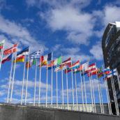 Green Pass: dal Parlamento Europeo arriva il via libera definitivo
