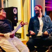 """Gianni Morandi torna con una nuova canzone, domani esce """"L'allegria"""""""