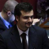 Lunedì Sottosegretario all'Interno Sibilia in prefettura ad Avellino per tavolo su attrazione fondi infrastrutture