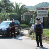 Arpaise, furto in abitazione: coppia di ladri arrestati