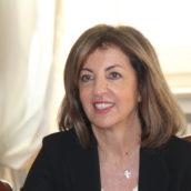Benevento, nel triennio 2021-2023 saranno assunti 31 nuovi dipendenti, la soddisfazione dell'assessore Carmen Coppola