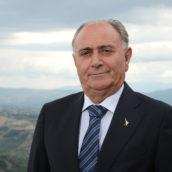 Lega Avellino, Generoso Cusano è il nuovo vice coordinatore provinciale