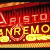 Il Festival di Sanremo torna a febbraio, ancora incertezze sul conduttore