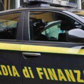 Truffa aggravata ai danni dello Stato: sequestrati beni per 1 milione 457mila euro