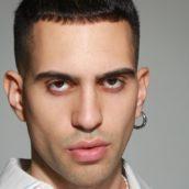 Mahmood, le nuove date del tour estivo
