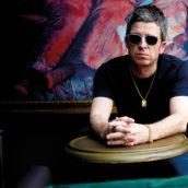 Noel Gallagher: in arrivo l'album dei concerti degli Oasis a Knebworth Park