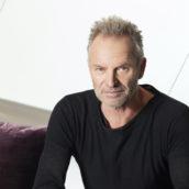 """Sting aiuta i ristoratori italiani con """"Every Breath Foudation"""""""