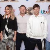 X Factor: dopo 17 anni chiude i battenti in Inghilterra
