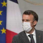 Francia: dopo il discorso di Macron, è corsa ai vaccini