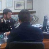 Bagnoli Irpino, attivano illecitamente contratti per la fornitura di luce e gas: due persone denunciate dai Carabinieri