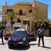 San Bartolomeo in Galdo, due persone denunciate per guida sotto l'influenza dell'alcool