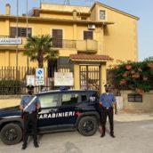 San Bartolomeo in Galdo, 63enne denunciato per favoreggiamento personale