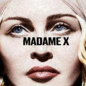 """Madonna: arriva il documentario su """"Madame X"""""""