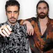 """""""Musica Leggerissima"""" è il video più visto su Vevo Italia… finora"""