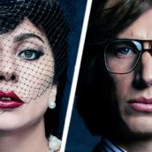 """Lady Gaga: sono usciti il poster e il trailer di """"House of Gucci"""""""