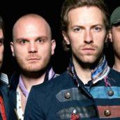 """I Coldplay annunciano l'uscita del nuovo album """"Music Of The Spheres"""" a ottobre"""