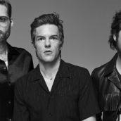 """The Killers annunciano il nuovo album """"Pressure Machine"""""""