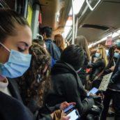 Scuola e trasporto pubblico: in settimana le decisioni del Governo