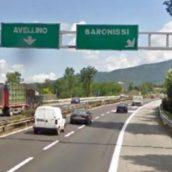 Autostrade, al via il cashback: ecco come funziona il rimborso in caso di ritardi