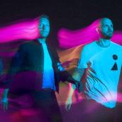 """Coldplay e BTS insieme per il nuovo singolo """"My Universe"""""""