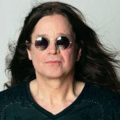 """Nuovi guai per Ozzy Osbourne: il rocker dovrà sottoporsi a un """"intervento importante"""""""