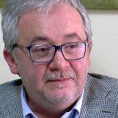 """Carlo Iannace a Radio Ufita:""""Siamo sempre vigili sul territorio, garantendo quella rete necessaria ai pazienti"""""""