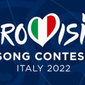 Eurovision 2022: Rimini rilancia per lo sprint finale