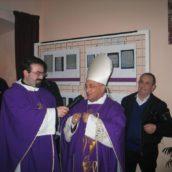 Ariano Irpino, don Massimiliano Palinuro è il nuovo Vicario Apostolico di Istanbul